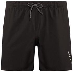 Nike Free Laufschuhe Damen & Herren | campz.at